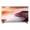 LG 49LF550 تلویزیون ال جی