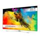 LG SAMRT TV 4K 65UH950 تلویزیون ال جی