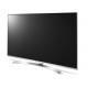 LG SMART SUHD LED TV 65UH850 تلویزیون ال جی