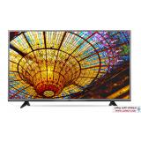 LG SMART 4K LED WEB OS TV 65UH603 تلویزیون ال جی