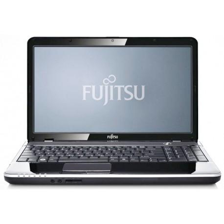 LifeBook AH531-P لپ تاپ فوجیتسو