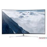 Samsung Smart TV 55KS9500 Curved 4K تلویزیون سامسونگ