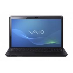 VAIO F23Z1E لپ تاپ سونی