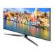 SAMSUNG UHD LED TV 55KU7000 تلویزیون سامسونگ
