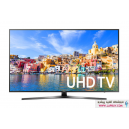 SAMSUNG UHD LED TV 50KU7000 تلویزیون سامسونگ