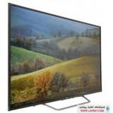 Sony 4K ULTRA HD 65X7500D تلویزیون سونی