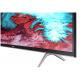 SAMSUNG TV LED FULL HD 43K5002 تلویزیون سامسونگ