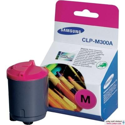 CLP-M300A Compatible Magenta تونر پرینتر سامسونگ