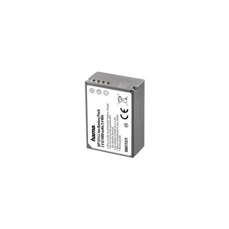 Hama NB-7L باتری یون لیتیومی