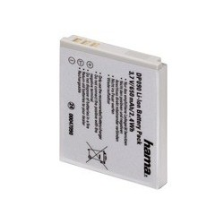 Hama NB-4L باتری یون لیتیومی