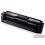 CLT-K504S Compatible Black تونر پرینتر سامسونگ