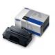 Samsung ProXpress SL-M3370FW تونر پرینتر سامسونگ
