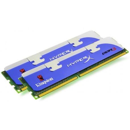 Dual Channel 8GB رم کامپیوتر