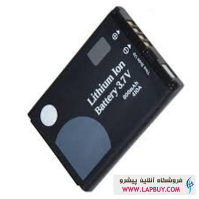 LG KE770 Shine باطری اصلی گوشی ال جی