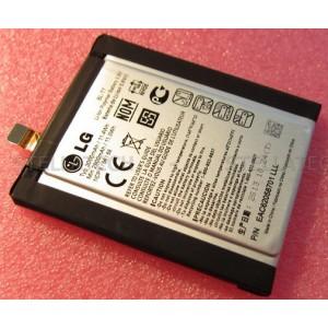 LG G2 LS980 باطری اصلی گوشی ال جی