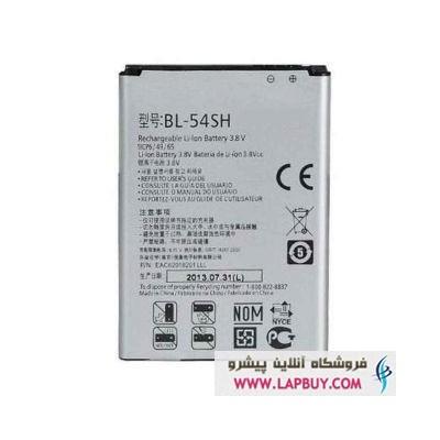 LG G3 A F410S باطری اصلی گوشی ال جی