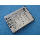 LG L70 D320 باطری باتری اصلی گوشی موبایل ال جی