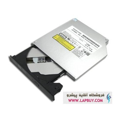 HP Pavilion dv2-1000 Series دی وی دی رایتر لپ تاپ اچ پی