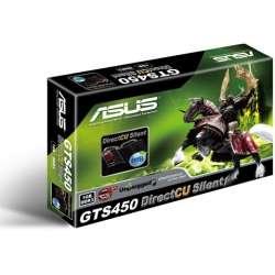 ASUS GTS 450 DDR3 کارت گرافیک