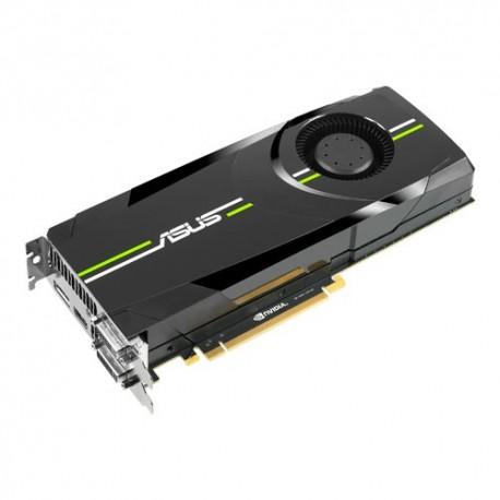 ASUS Geforce GTX 680 کارت گرافیک