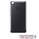 Huawei Y6 درب پشت گوشی موبایل هواوی