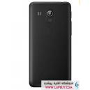 Huawei Ascend G525 درب پشت گوشی موبایل هواوی