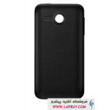 Huawei Ascend Y221 درب پشت گوشی موبایل هواوی