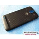 Huawei Ascend D1 U9500 درب پشت گوشی موبایل هواوی