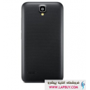 Huawei Y560 درب پشت گوشی موبایل هواوی