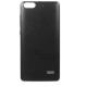 Huawei Honor 4C درب پشت گوشی موبایل هواوی