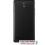 Huawei Ascend G700 درب پشت گوشی موبایل هواوی