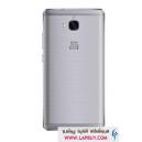 Huawei Honor 5X درب پشت گوشی موبایل هواوی