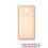 Huawei Honor 6X درب پشت گوشی موبایل هواوی