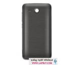Huawei Ascend Y511 درب پشت گوشی موبایل هواوی