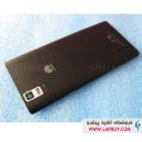 Huawei Ascend P2 درب پشت گوشی موبایل هواوی