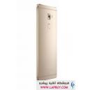 Huawei Mate S درب پشت گوشی موبایل هواوی