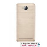 Huawei Y3 II درب پشت گوشی موبایل هواوی