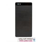 Huawei P8 Lite درب پشت گوشی موبایل هواوی