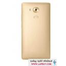 Huawei Mate 8 درب پشت گوشی موبایل هواوی