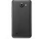 Huawei Ascend Y550 درب پشت گوشی موبایل هواوی