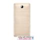 Huawei Y5 II درب پشت گوشی موبایل هواوی