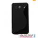 Huawei Ascend Y320 درب پشت گوشی موبایل هواوی