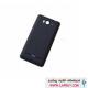 Huawei Ascend G600 درب پشت گوشی موبایل هواوی