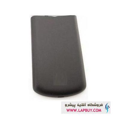 Huawei U8800 درب پشت گوشی موبایل هواوی