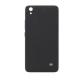 Huawei Ascend G620s درب پشت گوشی موبایل هواوی