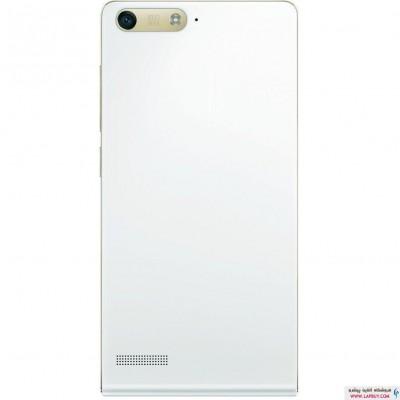 Huawei Ascend P7 mini درب پشت گوشی موبایل هواوی