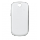 Huawei Ascend Y100 درب پشت گوشی موبایل هواوی