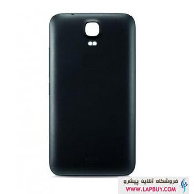 Huawei Y3 درب پشت گوشی موبایل هواوی
