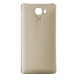 Huawei Honor 7 درب پشت گوشی موبایل هواوی