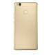 Huawei G9 Lite درب پشت گوشی موبایل هواوی